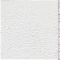 *3 YD PC--Ivory Hammered Polyester Lining