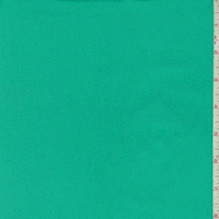 Marine Green Woven Cotton