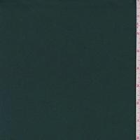 Dark Spruce Woven Cotton