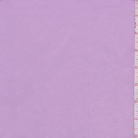 Orchid Pink Woven Cotton