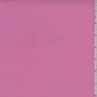 Deep Pink Woven Cotton