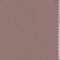 Clay Brown Woven Cotton