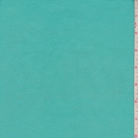 Deep Turquoise Woven Cotton