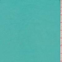 Deep Turquoise Cotton Twill