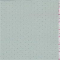 *2 YD PC--Sea Mist Green Dobbie Lining