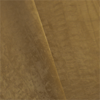 *12 YD PC--Biscotti Beige Crushed Crepe Home Decorating Fabric