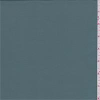 *1 3/8 YD PC--Aqua Jade Polyester Twill Lining