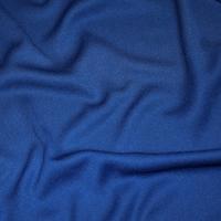 Harbor Blue Tubular Rib Knit
