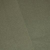 Sage Green Tubular Rib Knit