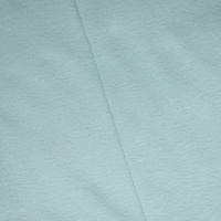 Seafoam Green Tubular Rib Knit