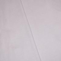 Mist Mauve Pink Tubular Rib Knit