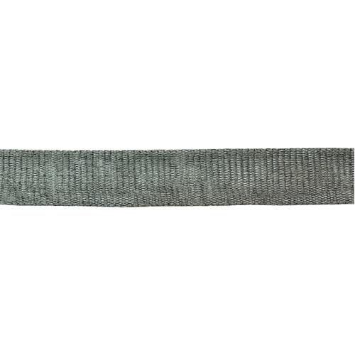 NMC157201
