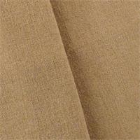 *1 YD PC--Tan Bartson Inspire Chenille Decorating Fabric