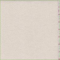 Natural Textured Weave Home Dec Canvas