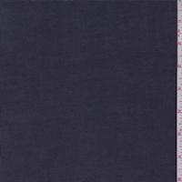 Violet Blue Slinky Knit