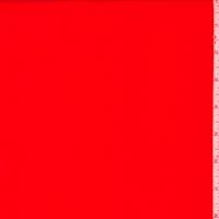 Red Swimwear