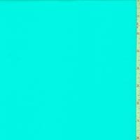 Bright Turquoise Swimwear