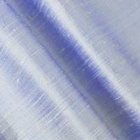 *2 1/8 YD PC--Icy Lilac Iridescent Silk Dupioni Shantung