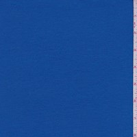 *1 1/2 YD PC--Sapphire Activewear Knit