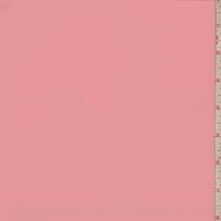 Creamy Pink Activewear