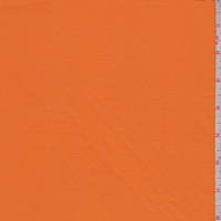 Light Orange Activewear