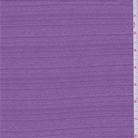 *1 3/4 YD PC--Orchid Pink Space Dyed Activewear
