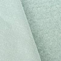 *1 3/4 YD PC--Gentle Gray Texture Boucle Knit Jacketing