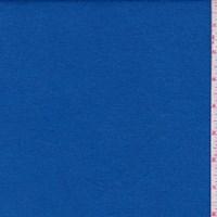 *5 YD PC--Royal Sweater Jersey Knit
