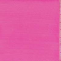 Begonia Pink Micro Mesh