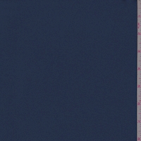 Blue Depths Jersey Knit