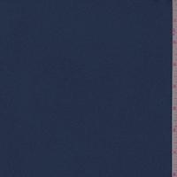 *1 YD PC--Blue Depths Jersey Knit