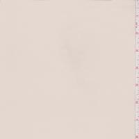Light Cameo Pink Stretch Crepe
