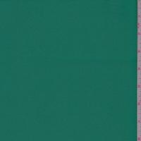 *1 YD PC--Ultra Green Stretch Crepe
