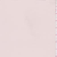 *1 YD PC--Dusty Pink Crepe Back Matte Satin