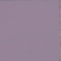 Lavender Georgette
