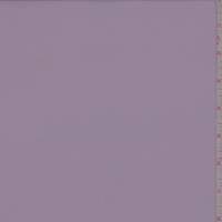 *1 YD PC--Lavender Georgette