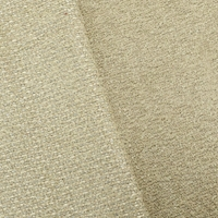 Taupe/Pearl Gray Textured Boucle Home Decorating Fabrics