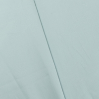 Airy Green Solid Drapery Fabric