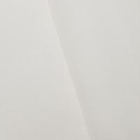 Ceramic Off-White  Indoor/Outdoor Stiff Woven Decor Fabric