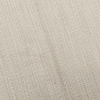 Beige/Multi Perennials Indoor/Outdoor Dobby Decor Fabric