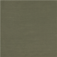 *1 YD PC--Olive Green Shimmer