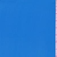*1 YD PC--Aqua Blue Swimwear