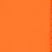 *1 YD PC--Neon Orange Swimwear