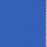 *1 YD PC--True Blue Swimwear