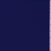 *1 YD PC--Violet Navy Swimwear