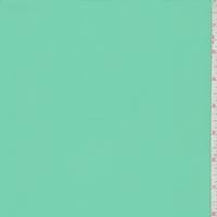 *1 YD PC--Mint Green Swimwear