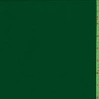 Evergreen Satin Back Crepe