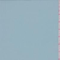 Shadow Blue Mini Grid Chiffon