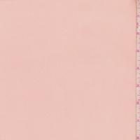 Pink Flush Silk Crepe Georgette