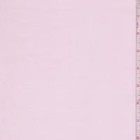 Lavender Pink Silk Chiffon